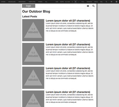 pattern-lab-templates-blog.png