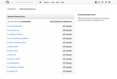 github-watched-repositories.png