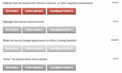 living-styleguide-buttons.png